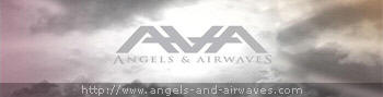 htpp://www.angels-and-airwaves.com
